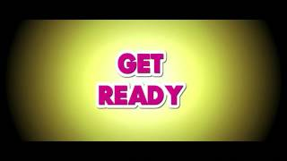 Kainaat Arora in Grand Masti   HD Hindi Movie Hot Trailer 2013]