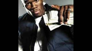 50 cent - i get money (instrumental)