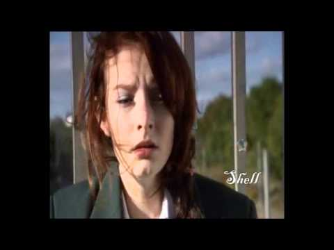 dustbin baby dakota blue richards iris youtube
