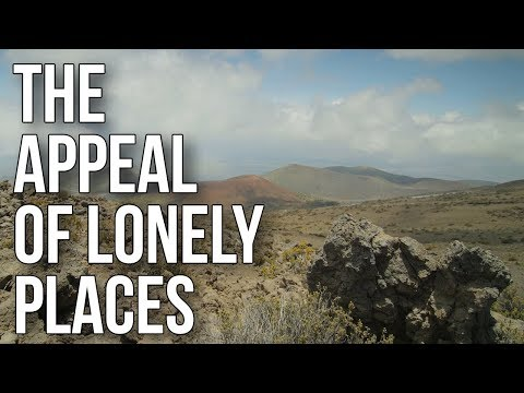 How Loneliness Helps Us Heal