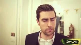 Турецкий клип - 2019✔