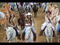 VÍDEO - XXXV Festa de Vaqueiros de Barreiros celebra a tradição e cultura de seu povo