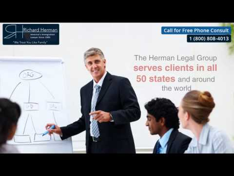 Cleveland Ohio Immigration Court - Hermanimmigrationlawyer