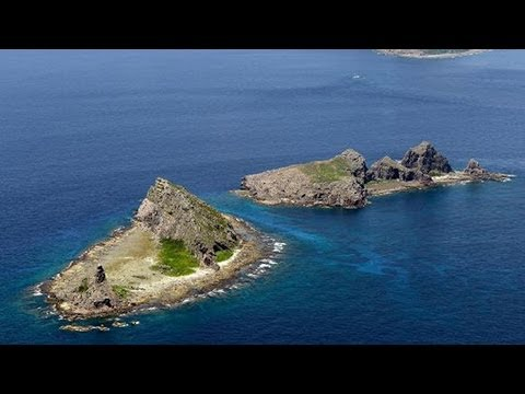 japan-self-defense-force-drills-on-assaulting-islands-with-air-force-navy-marine-land-army-in-2014