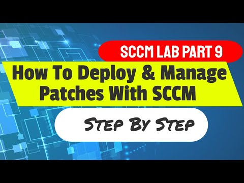 Software Updates fail to install in OSD : SCCM