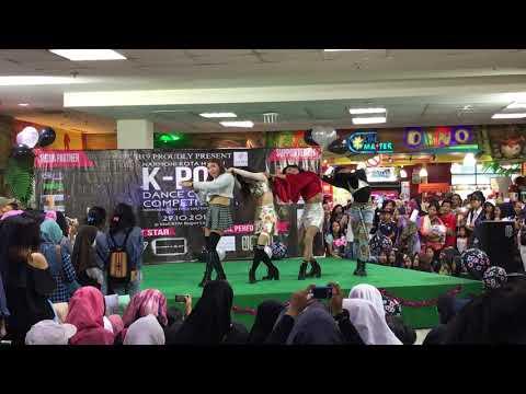 [291017] BoysBitches at Bogor Trade Mall