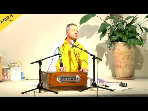 jaya-ganesha-sung-by-narendra