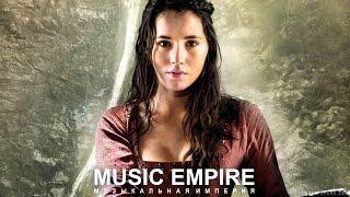Нереально Красивая Восточная Музыка для души! Это Можно Слушать Вечно!