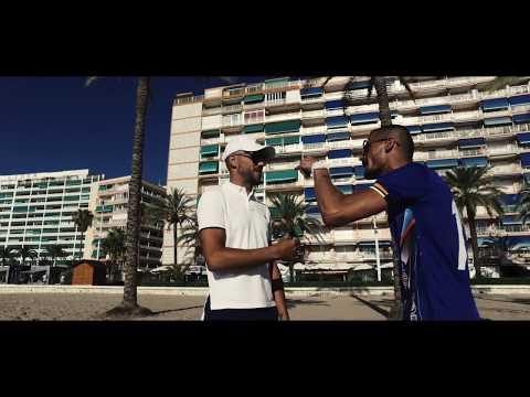 Elmino ft Deubeulyou - Poco Poco (Clip Officiel)