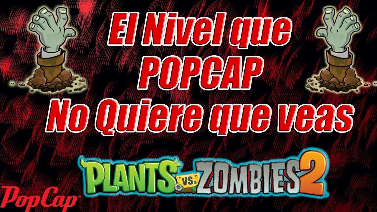 erección oculta zombies youtube