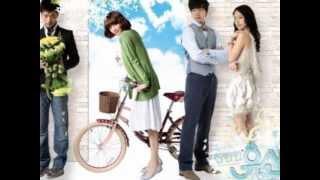 Crazy in Love-Jisun(Hangeul Romanized Lyrics)