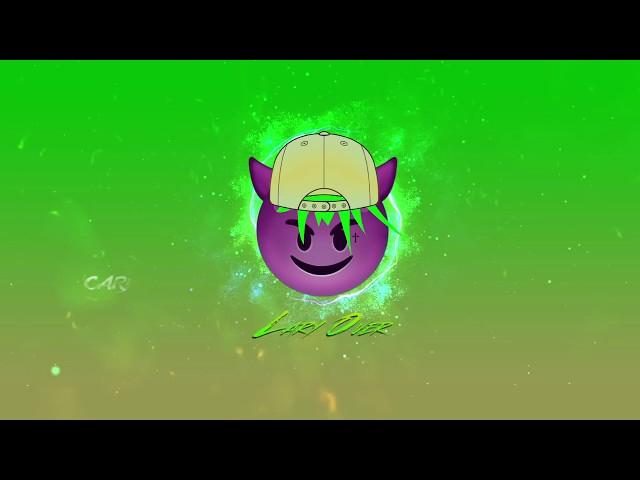 DIABLA (REMIX) - Farruko