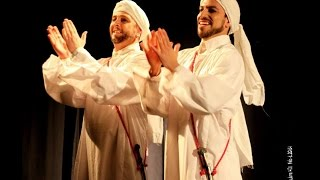 haha berber men s dance by the qabila folkdance co