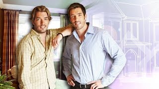 Property Brothers S8 E12 Particularly Particular With Their Wish List Full Episodes ( HD 720p )