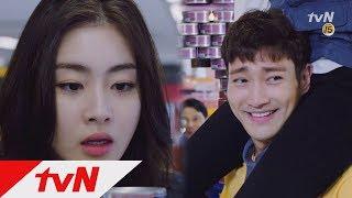 「ピョン・ヒョクの愛」予告映像2…
