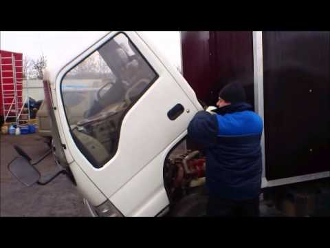 Продажа грузовиков faw: купить грузовой автомобиль фав на доске бесплатных объявлений olx. Ua. Покупай лучшие грузовые авто на olx. Ua!