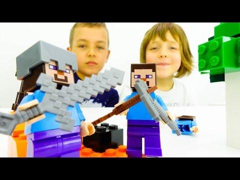 Пиратский Корабль Капитан Джек Pirates Ship Интересные игрушки Игры для Мальчиков interesting toys
