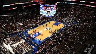 Series Recap: Heat vs 76ers