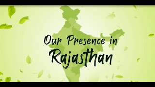 Luxury Hotels & Resorts in Rajasthan   Fern Hotels