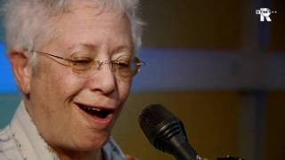 Live uit Lloyd - Janis Ian - Fly Too High