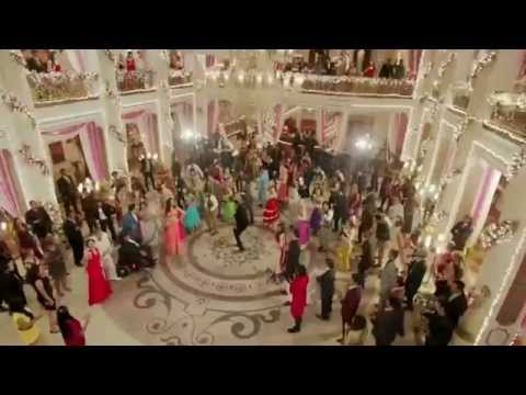 Top hindi movie song HD - Ishq Mein Tere Announce...