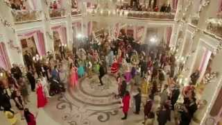 Top hindi movie song HD - Ishq Mein Tere Announce Kar Diya - EF