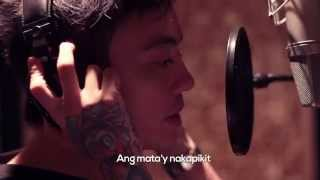 Repeat youtube video Iyong Araw - Chicosci
