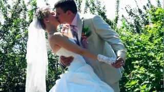 Wedding August Summer