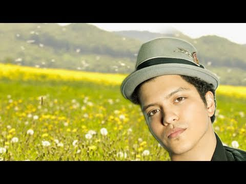 Bruno Mars - The Lazy Song (Music Video) Parody - The Allergy Song