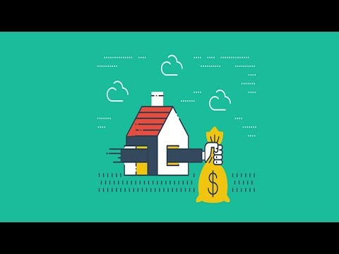 should-we-pay-off-the-mortgage?