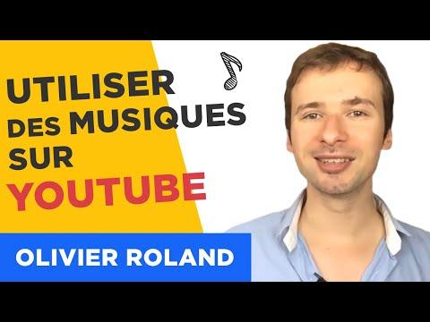 Musiques LIBRES DE DROIT gratuites :comment les trouver pour vos vidéos Youtube