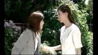 『Sunny-Side UP』(第2話)2-2.