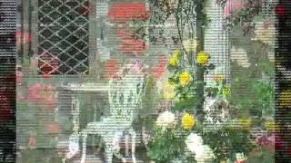 「思い出す度愛おしくなる」辛島美登里&稲垣潤一cover『お兄さんと歌お...