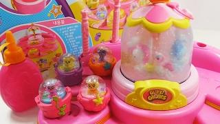 Куклы в подарок. Как сделать? Развивающие мультики и обучающие видео обзоры детских игрушек