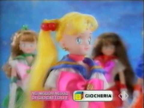 pubblicità-sailor-moon---bambole-e-scettro-lunare
