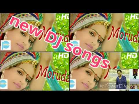 2017 superhit dj song ! New Rajasthani Super Hit Song