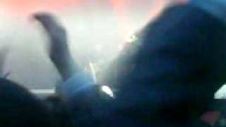 07 06 2009 Нарвский замок, концерт ДДТ ДДТ В бой Фрагмент(, 2009-06-08T20:42:41.000Z)