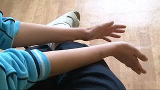 Rozhodla jsem se léčit: Výpověď dívky závislé na drogách