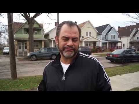 'Michelle Knight Story Ariel Castro filming in cleveland ohio