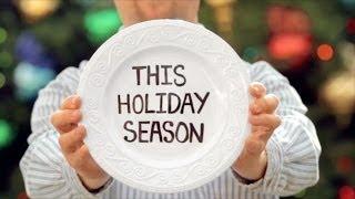 Walmart holiday madness needs to change