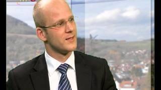 Forum Recht: Facebook Parties - Ein kostspieliges Vergnügen