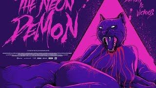 Эпизодник - Неоновый демон/Neon Demon