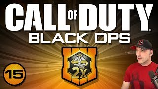 COD Black Ops 4 // 2x TIER BOOST! // PS4 Pro // Call of Duty Blackout Live Stream Gameplay