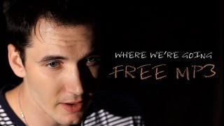 Corey Gray - Where We