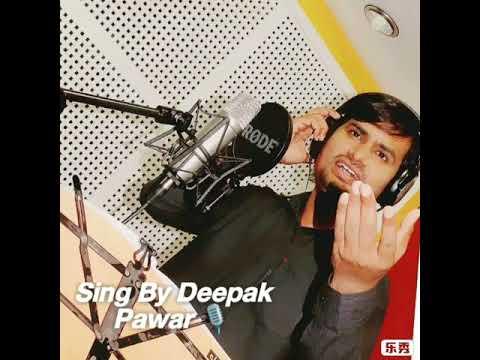 Tum Bin Jiya Jaaye Kaise From TUM BIN | Deepak Pawar