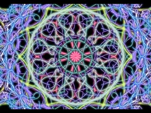 Fractal Impulse - New Visions mix