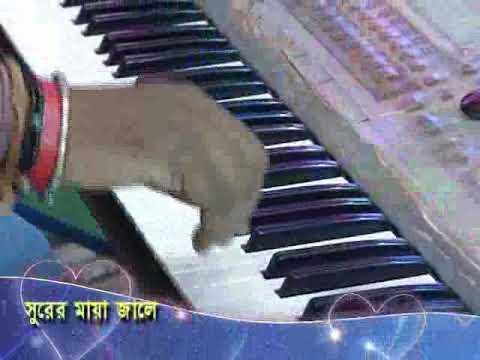 Aisa  Kabhi  Huwa  Nahi