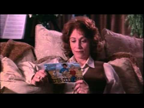 "Eddie Rabbitt & Crystal Gayle  ""I Made a Promise"""