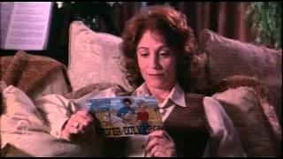 "Eddie Rabbitt & Crystal Gayle - ""I Made a Promise"""