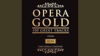 """Verdi: Rigoletto / Act 3 - """"Bella figlia dell'amore"""""""